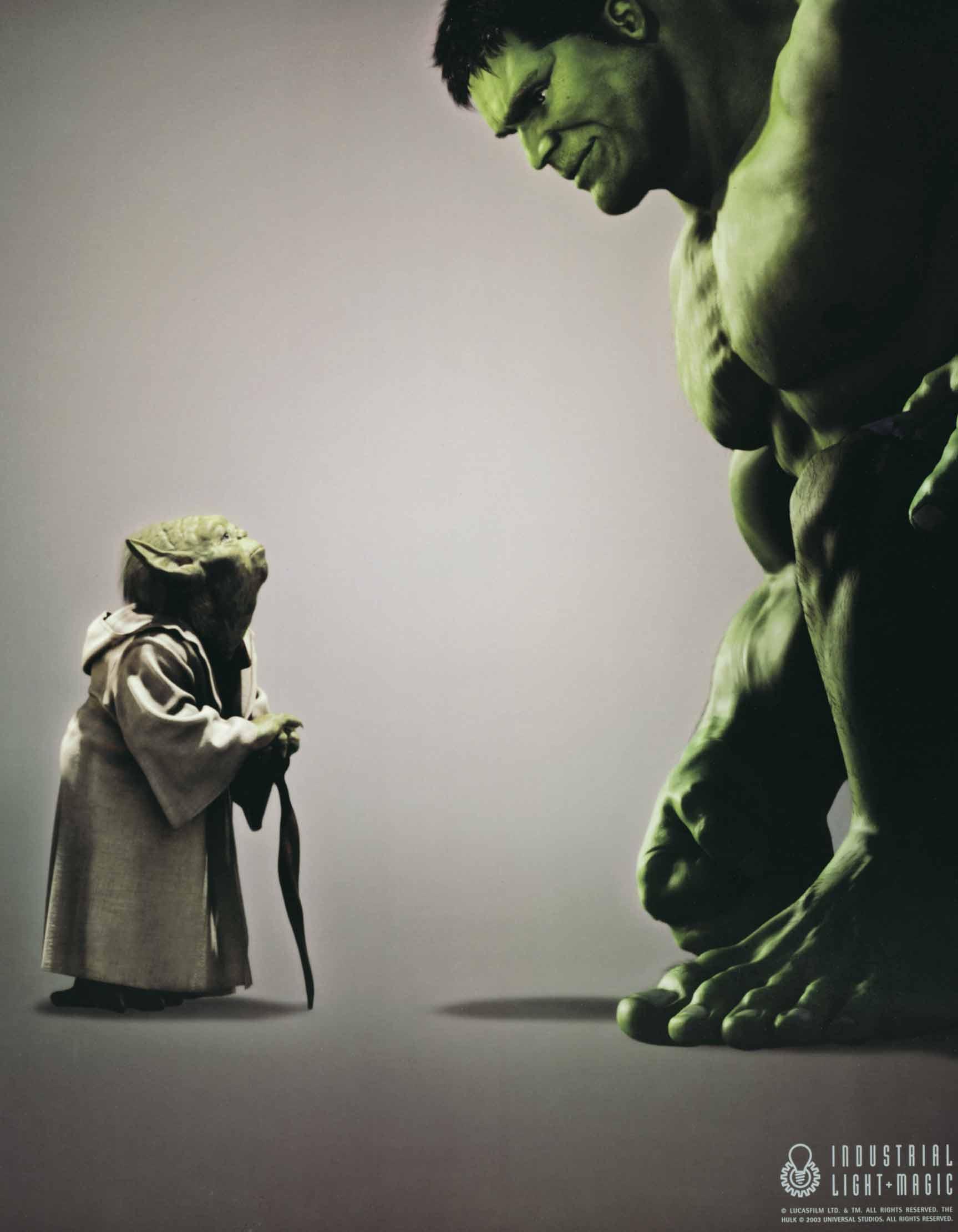 Orgulloso de mi pequeño y verde hulk tras ver los vengadores estoy